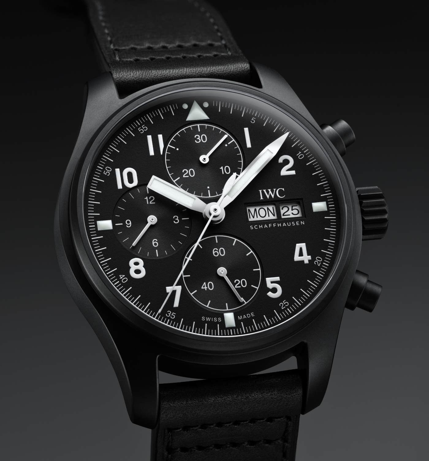 iwc_pilot_s_watch_chronograph_edition_tribute_to_3705_front-_europa_star_watch_magazine_2021
