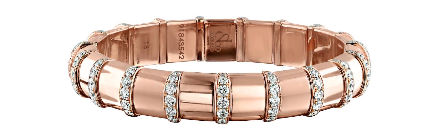 Jacob & Co.: Jewels & Complications