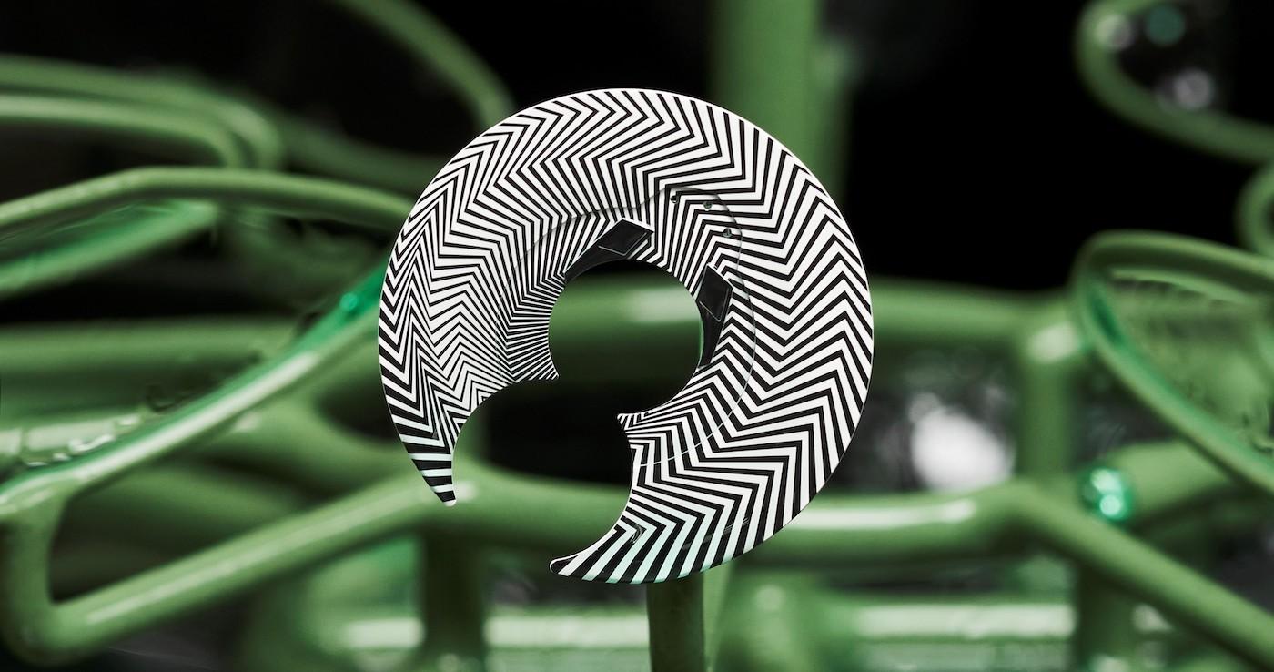 Introducing Ulysse Nardin's new Freak X Razzle Dazzle