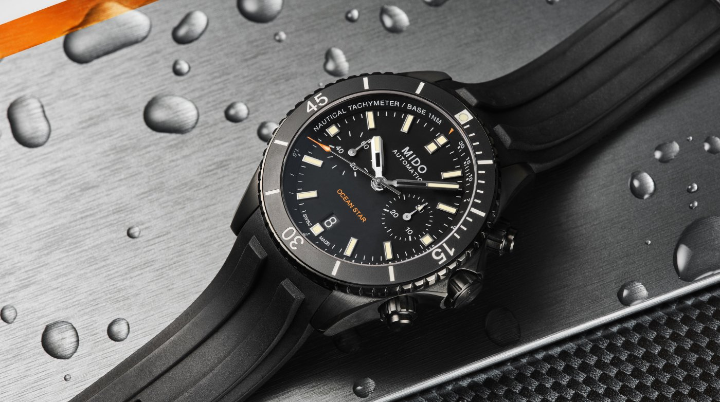 Mido_ocean_star_chronograph_2_-_europa_star_watch_magazine_2020