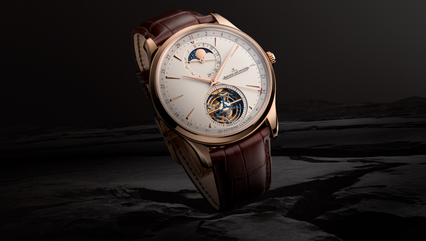 jaeger_lecoultre_-master-ut-tourbillon_moon6-_europa_star_watch_magazine_2020