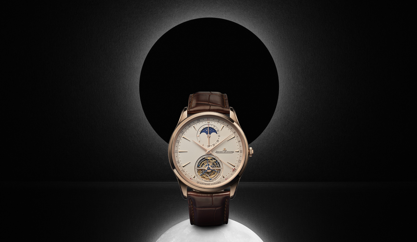 jaeger_lecoultre_-master-ut-tourbillon_moon5-_europa_star_watch_magazine_2020