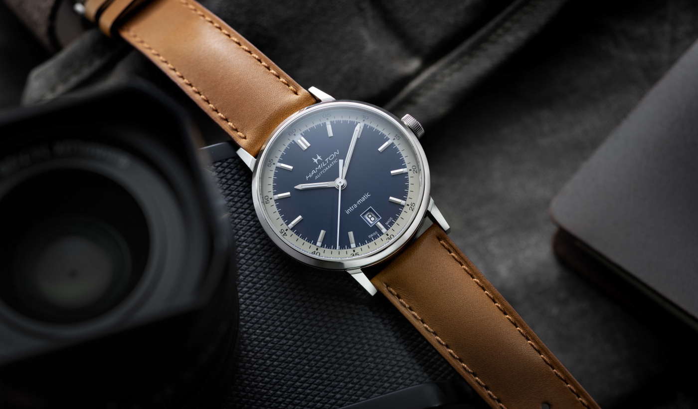 Hamilton_intra-blue_-_europa_star_watch_magazine_2020
