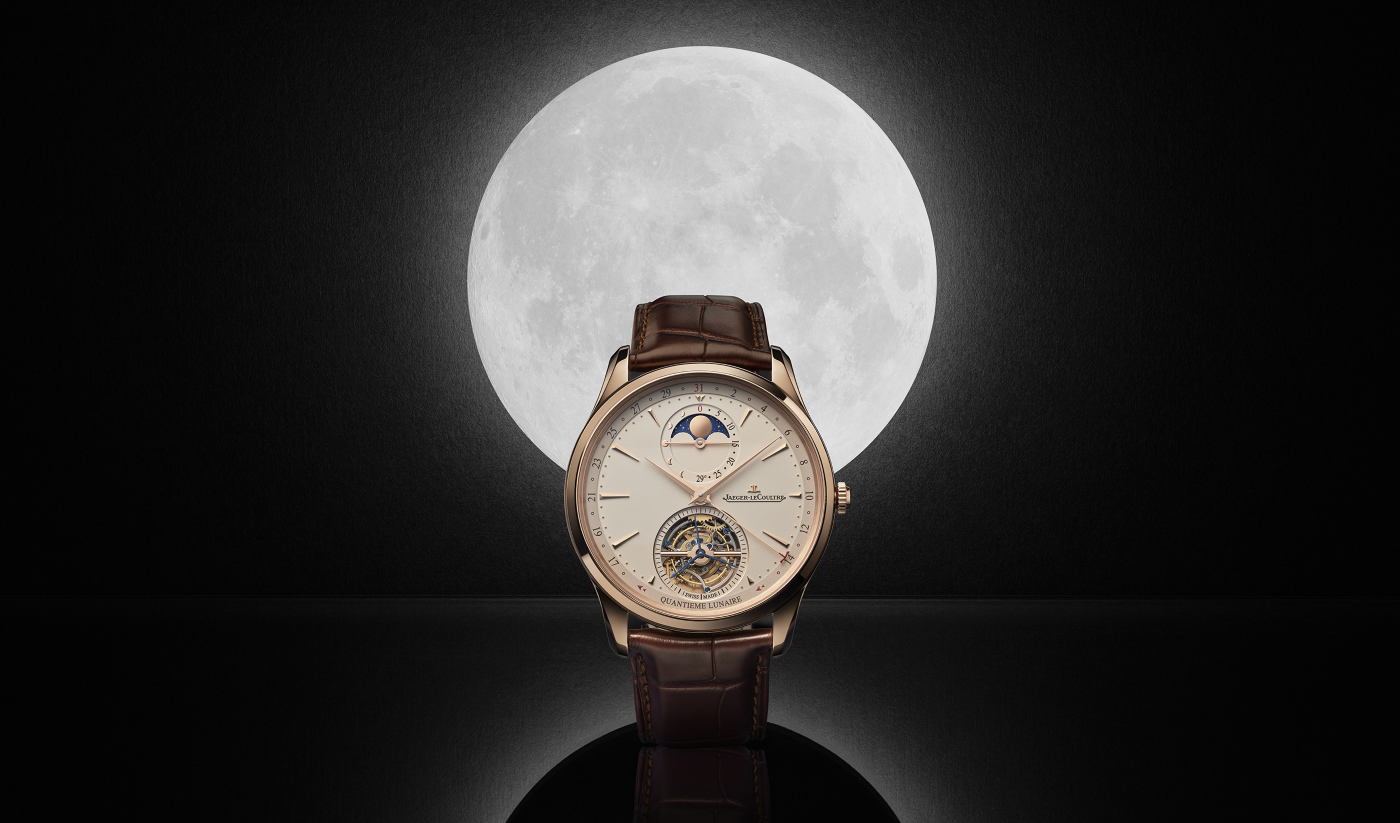 jaeger_lecoultre_-master-ut-tourbillon_moon4-_europa_star_watch_magazine_2020