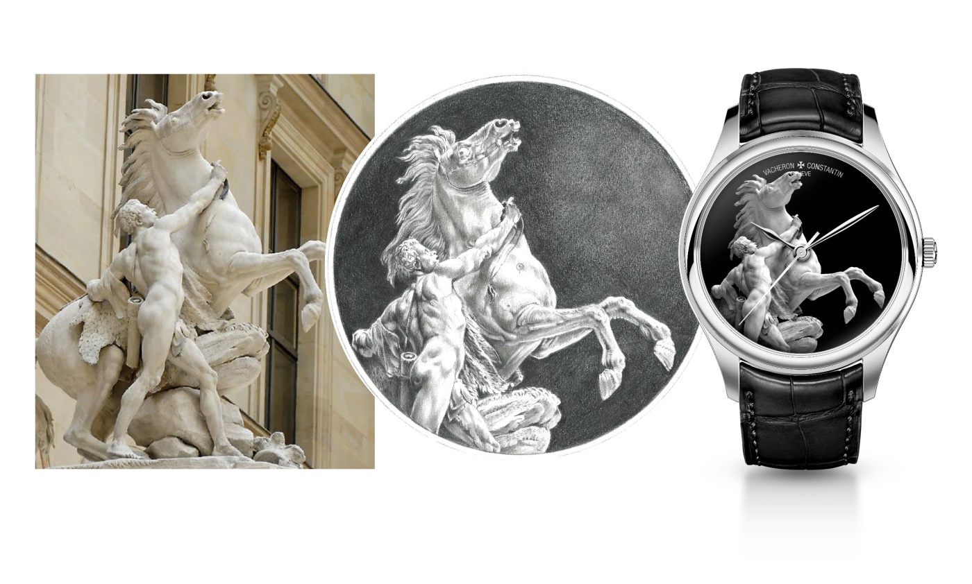 vacheron_constantin_-example-of-creation-horse-of-marly_-_europa_star_magazine_2020