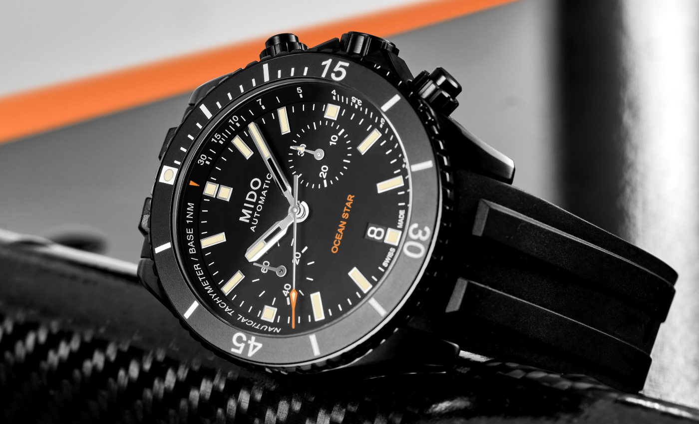 Mido_ocean_star_chronograph_-_europa_star_watch_magazine_2020