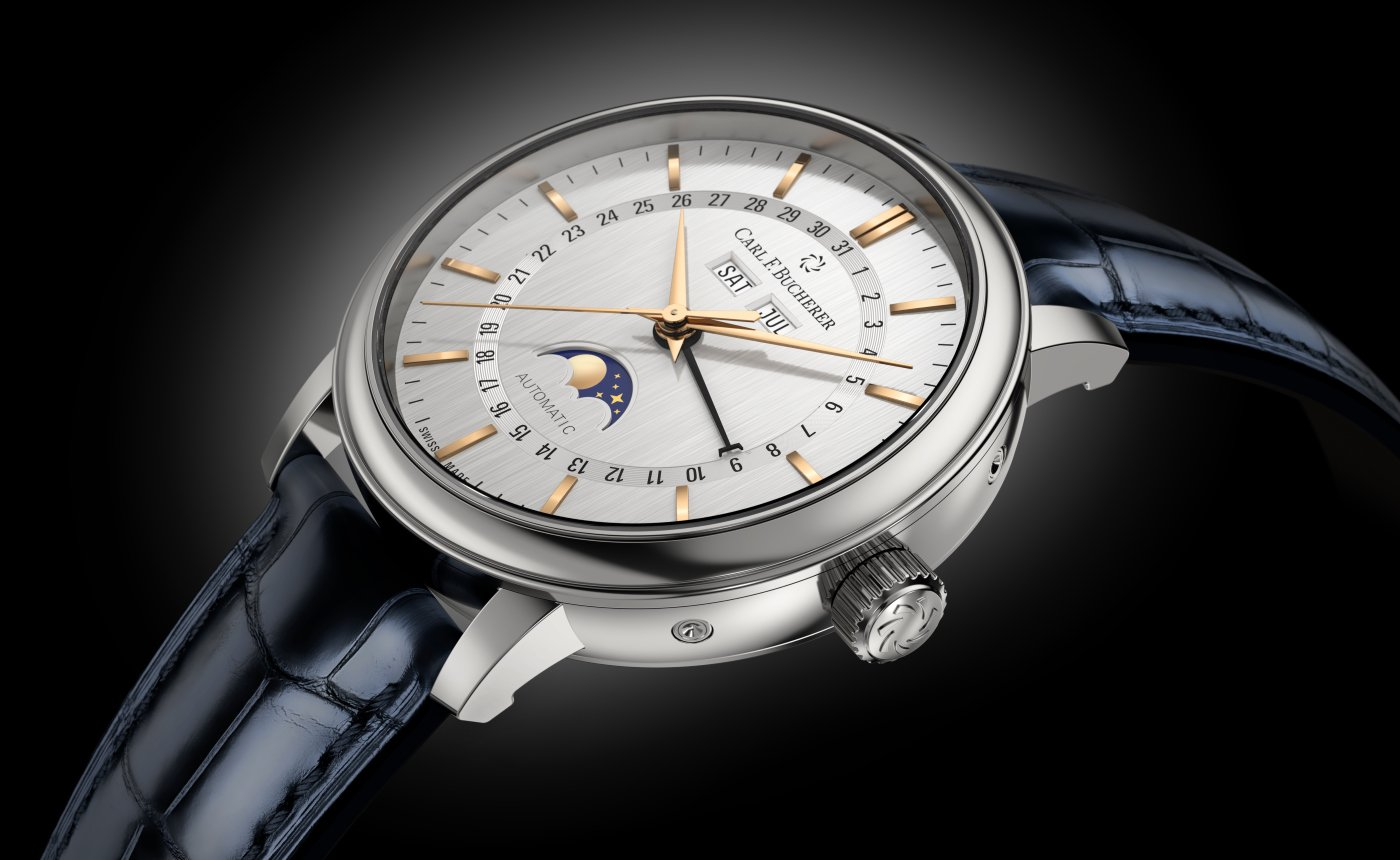 carl_f_bucherer_the_new_adamavi_fullcalendar_side_-_europa_star_magazine_2021