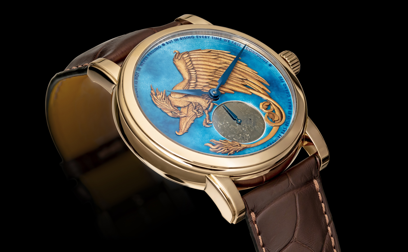 schwarz_etienne_phoenix_side_2_-_europa_star_watch_magazine_2021