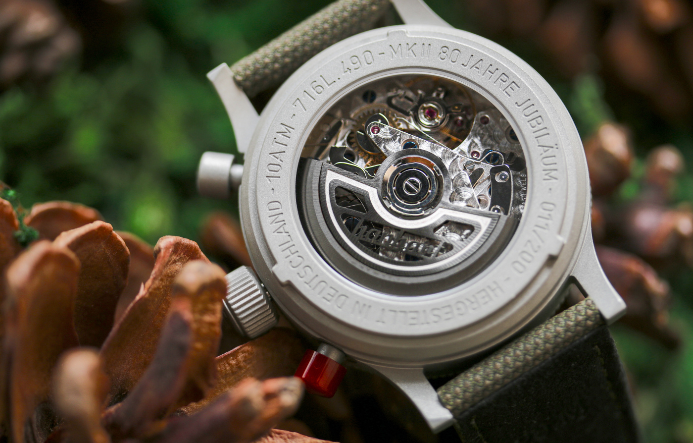 Hanhart-pioneer-mkii-80-years-limited-edition-back_-_Europa_Star_watch_magazine_2020