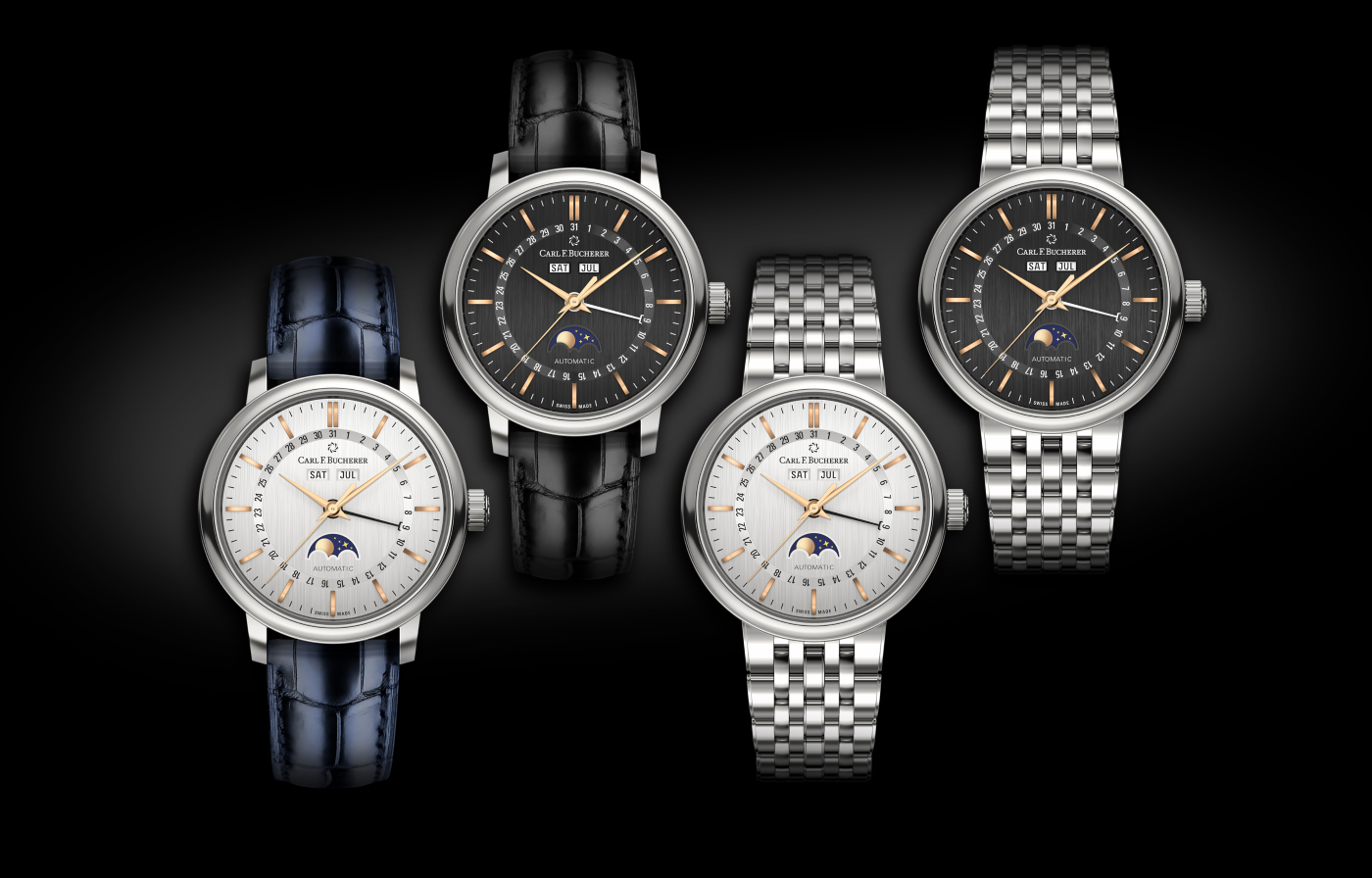 carl_f_bucherer_the_new_adamavi_fullcalendar_models_-_europa_star_magazine_2021
