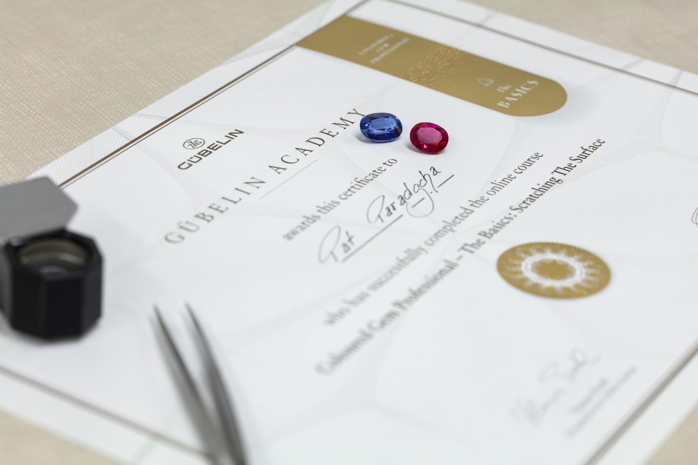 gubelin_academy_online_the_basics_certificate_-_europa_star_magazine_2021