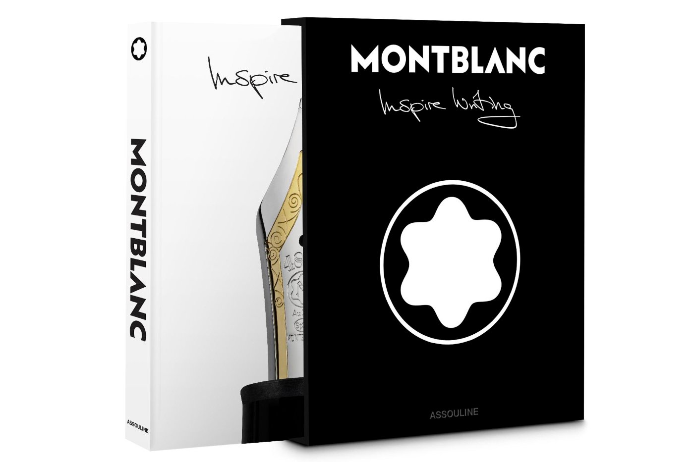 Montblanc_inspire_writing_slipcase_-_europa_star_magazine_2021