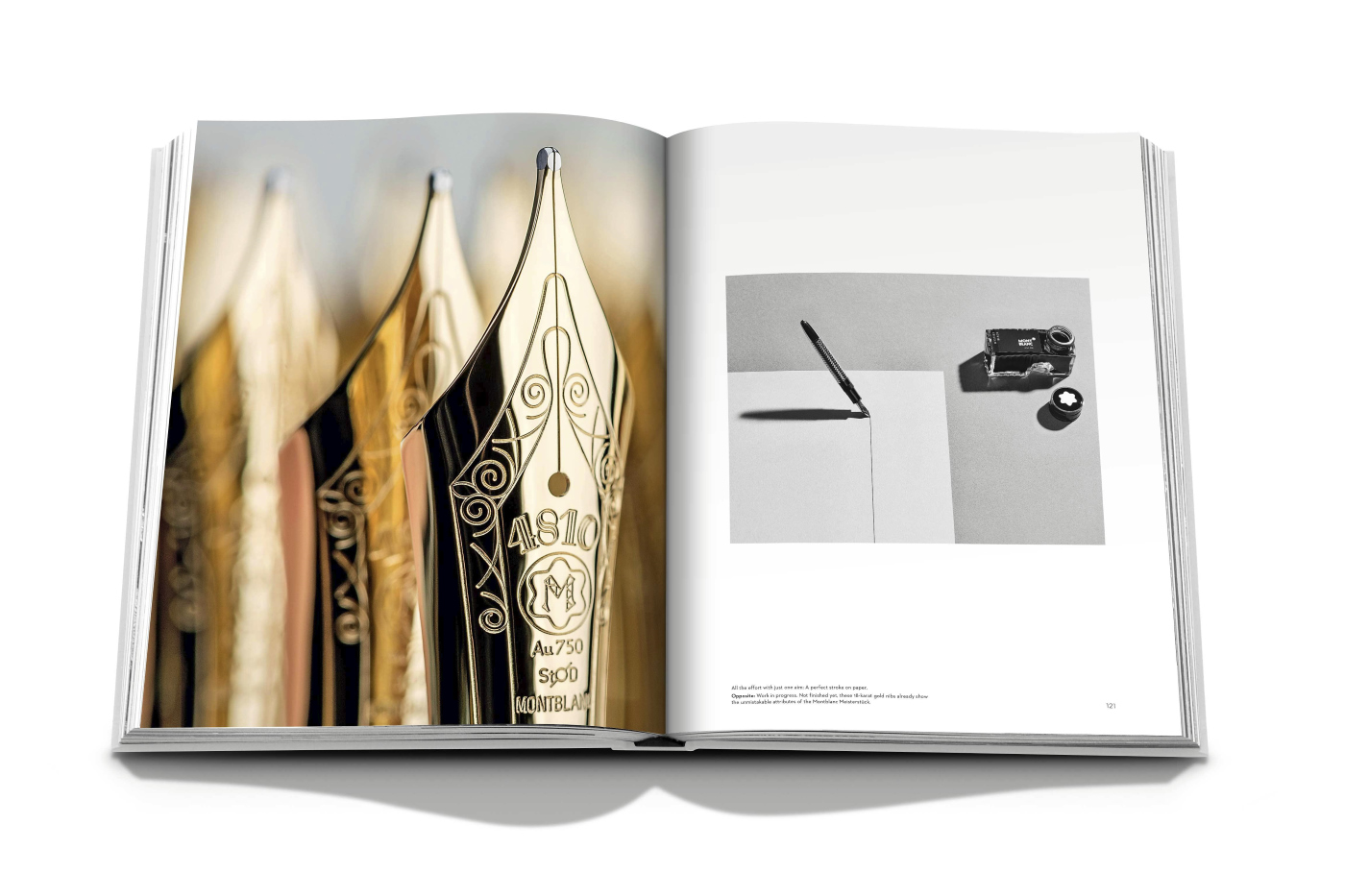 montblanc_inspire_writing_spread_6_-_europa_star_magazine_2021