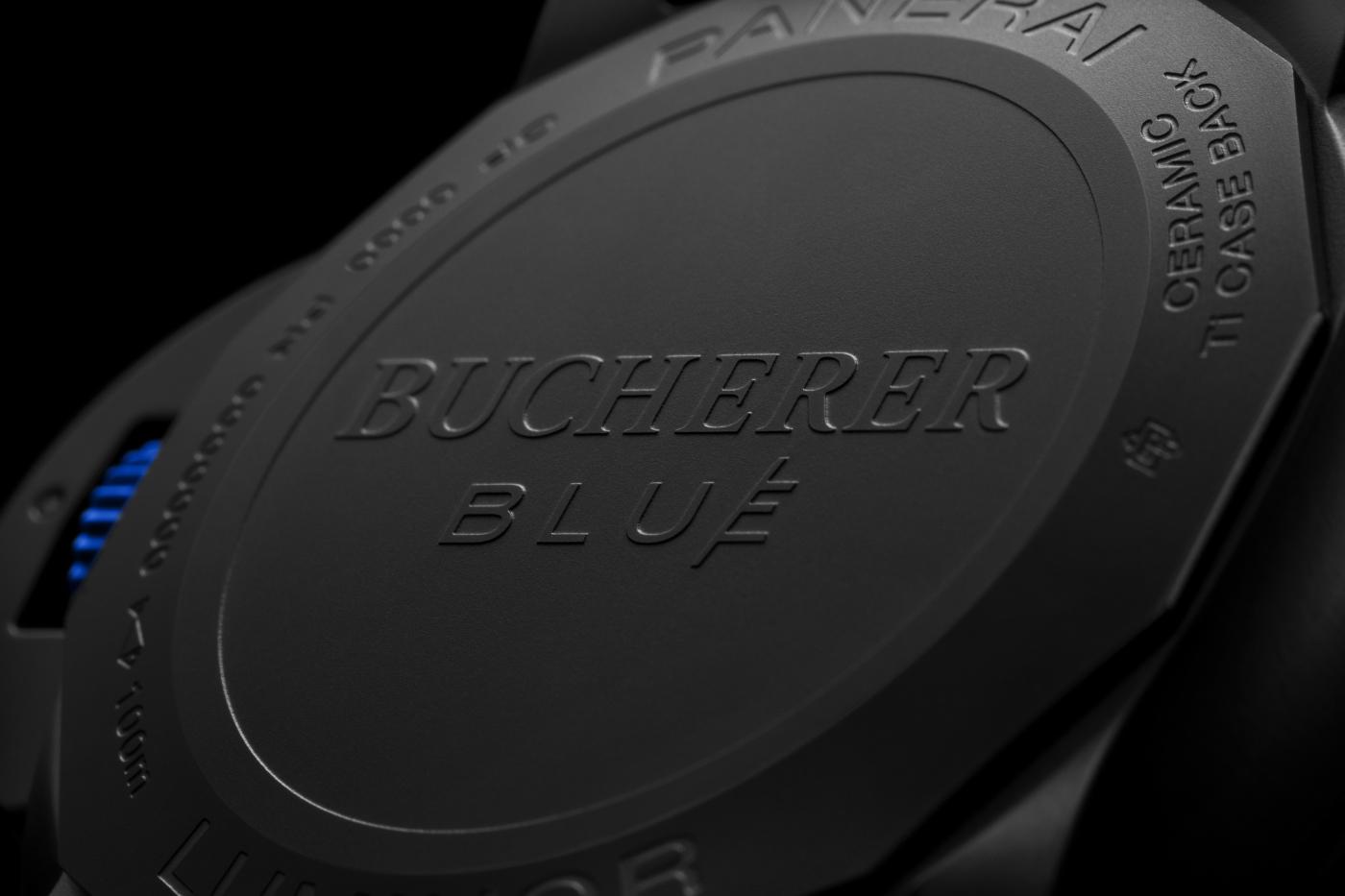Panerai_luminor_gmt_Bucherer_blue_back-_Europa_Star_watch_magazine_2020