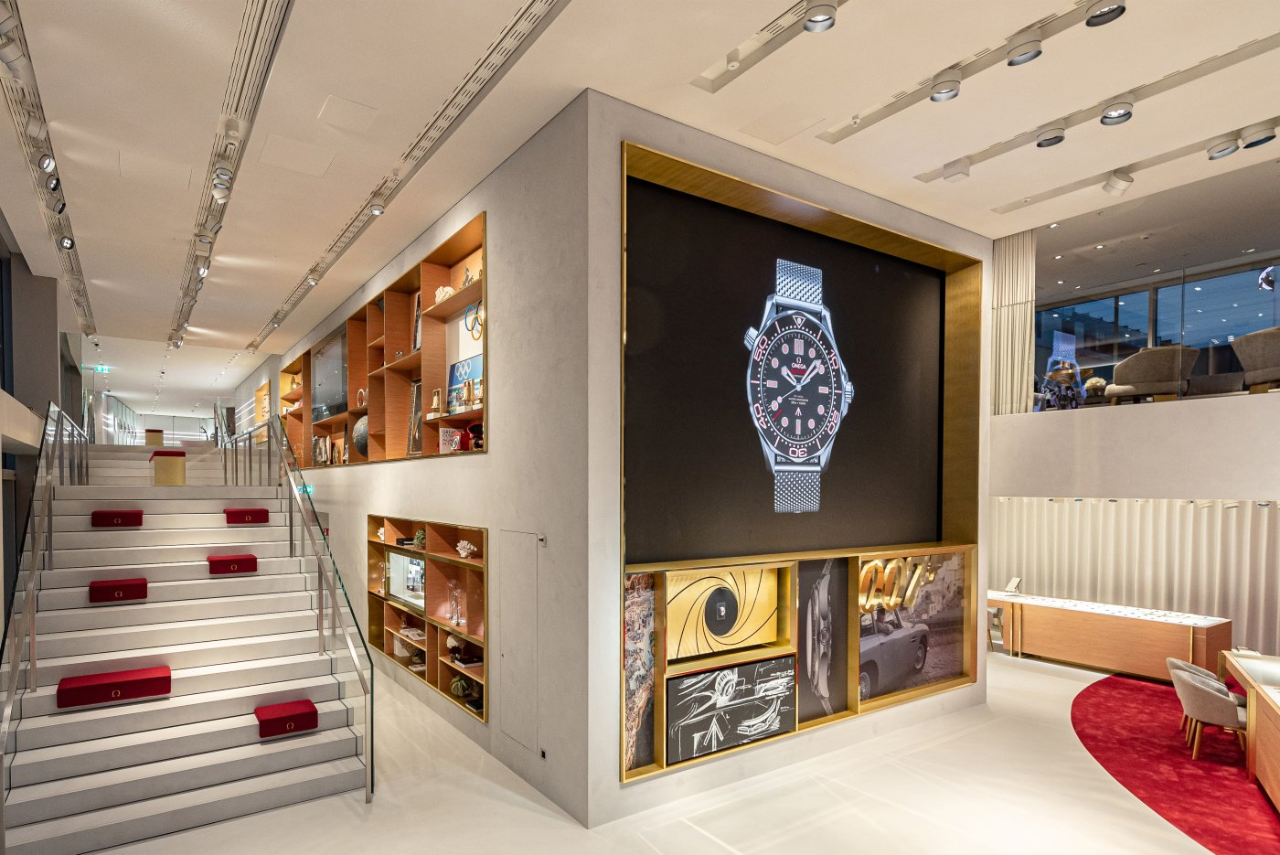 omega_boutique_the_circle_inside_-_europa_star_watch_magazine_2020