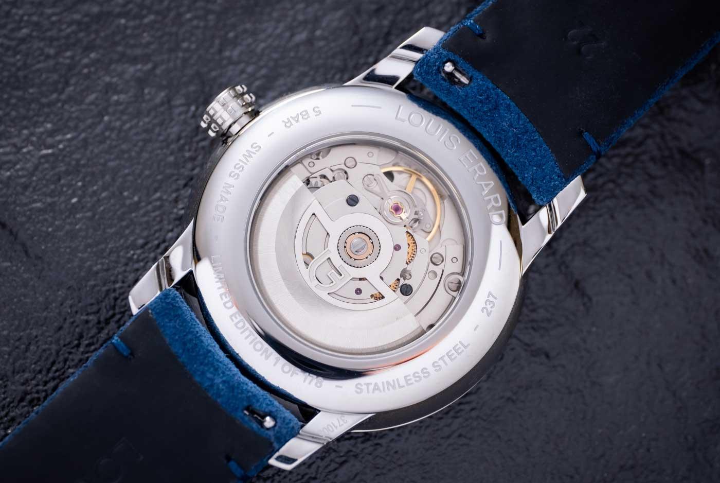 louis-erard-x-vianney-halter-regulateur-back-2---europa-star-watch-magazine-2020