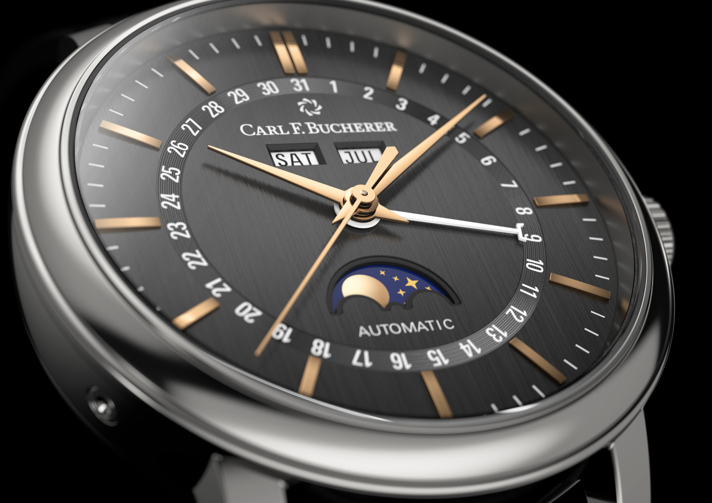 carl_f_bucherer_the_new_adamavi_fullcalendar_dial_-_europa_star_magazine_2021