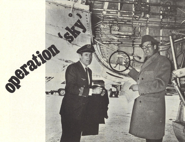 zenith_heritage_1969-1970_-_europa_star_magazine_2021-2
