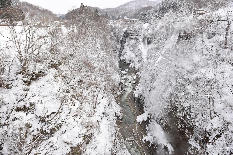 Minase: Japan's best-kept horological secret
