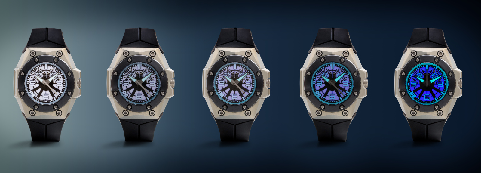 Linde_Werdelin_oktopus_blue_sea_stages_of_lume_-_Europa_Star_watch_magazine_2020