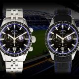The Chelsea FC Special Edition 2013/14 from Rotary Watches
