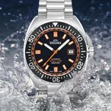 SHELL STAR AUTOMATIC by Delma