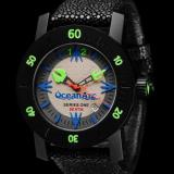 OceanArc's First Diver's Watch - Series One