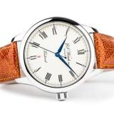 Frisland Classic by JS Watch Co.