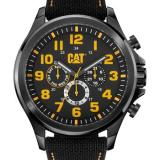Operator Multi by Cat Watches