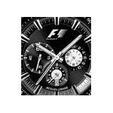 Formula 1™Collection Race-Chrono by Jacques Lemans