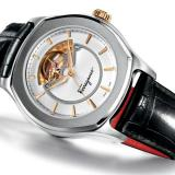 Salvatore Ferragamo Lungarno Christmas Edition Watch