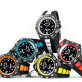 The IMT collection by ARC-TIC watches