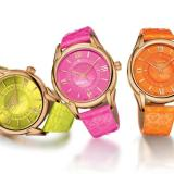 From left to right: Dafne VFF05 0013, Dafne VFF07 0013, Dafne VFF06 0013 by Versace