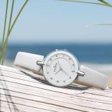 Spring/Summer 2013 Design by Hiromichi Konno for Skagen