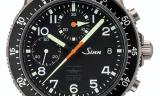 Sinn is back in with broader 103 & 857 collections