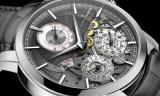 SIHH 2019: Review on Vacheron Constantin Traditionnelle Twin Beat Perpetual Calendar