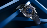 """We must highlight Longines' pioneering role in watchmaking"""