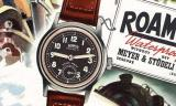 The vintage tool watch VS. the modern luxury watch