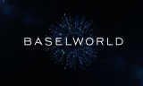 Baselworld edition 2018 is over