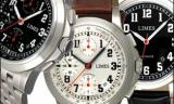 NEW PRINCIPIO FLIEGER by Limes