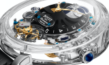Bovet 1822 Récital 26 Brainstorm® Chapter One