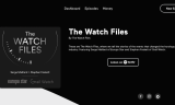 The Watch Files #4 - Blancpain