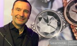 Baselworld 2018 insights with Swarovski