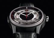 Jaeger-LeCoultre revolutionizes the chronograph