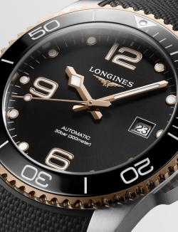 longines_hydroconquest_bicolor_close-_europa_star_magazine_2021