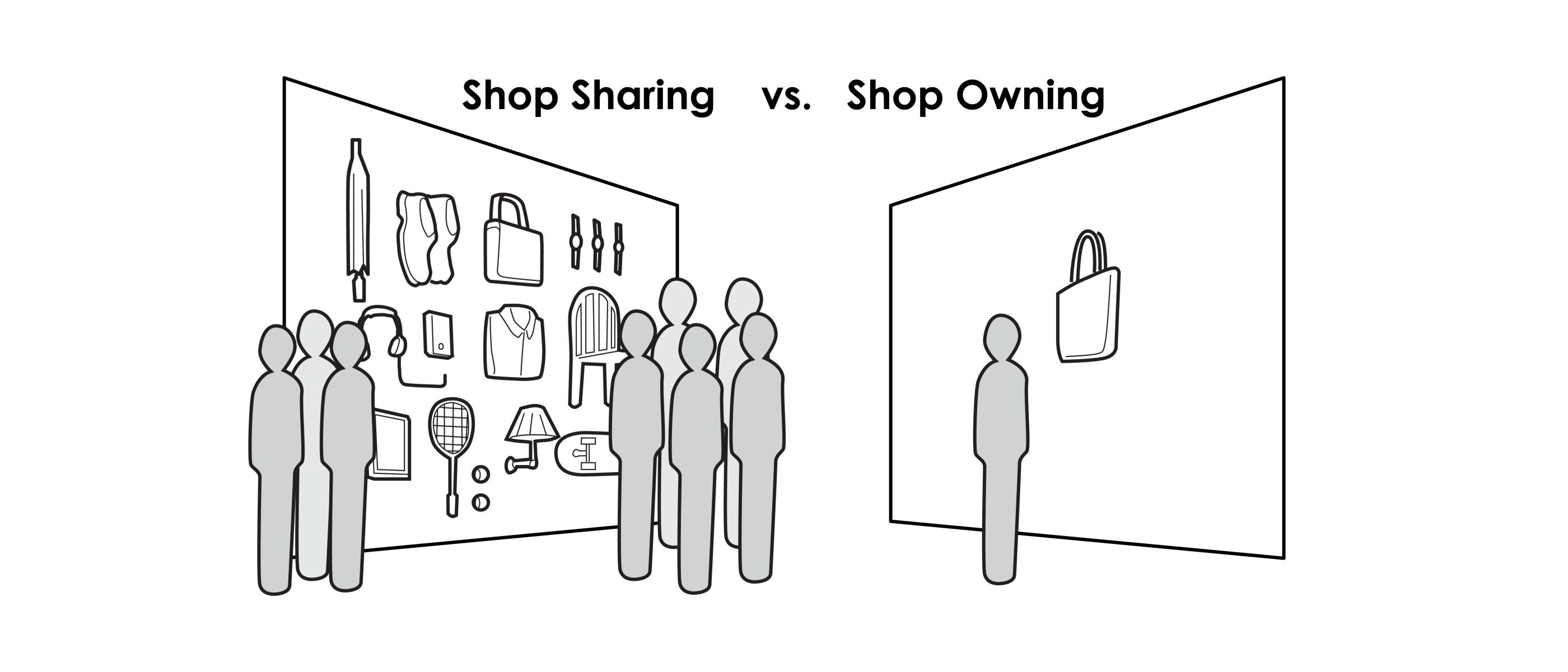 The case against flagship stores