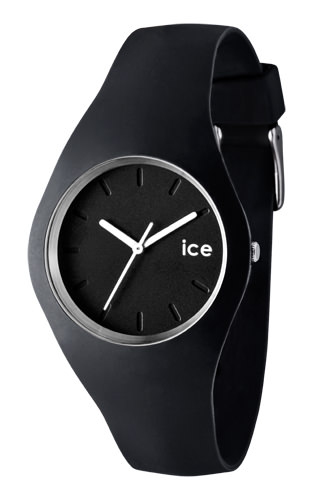 ICE by Ice-Watch