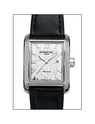 DON GIOVANNI by Raymond Weil