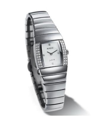 SINTRA SUPERJUBILé by Rado