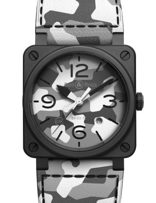 bell_and_ross_br03-92-white_camo_-_europa_star_watch_magazine_2020